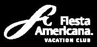 FAVC_Logo2